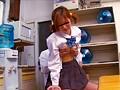美少女○学生をいじめる映像集 8時間106人の記録 5