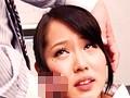 [KRBV-248] KARMA 有名女優 特盛り! BESTセレクション 8時間