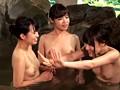 [KRBV-252] 高画質盗撮女風呂 厳選美女のぞき 8時間お風呂美人316人収録