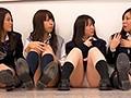 [KRBV-267] 東京都女子校内撮影 じゃれ合いおふざけエロ動画 男子の目線を気にせず無邪気にエロふざける女子校生たちの大総集編 厳選美少女8時間 208人の記録