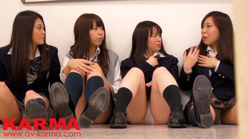 東京都女子校内撮影 じゃれ合いおふざけエロ動画 男子の目線を気にせず無邪気にエロふざける女子校生たちの大総集編 厳選美少女8時間 208人の記録 -無修正 fc2 xvideos pornhub xhammer japanese 日本人AV女優
