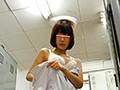 [KRBV-268] とある病院内の更衣室に仕掛けられた高画質カメラによる女性看護師の着替え盗撮動画 厳選美人看護師8時間354人の記録