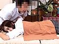 [KRBV-278] 渋谷区 制服美少女が多く集まるリラクゼーション整体マッサージ院 高画質 盗撮動画 8時間67人の記録
