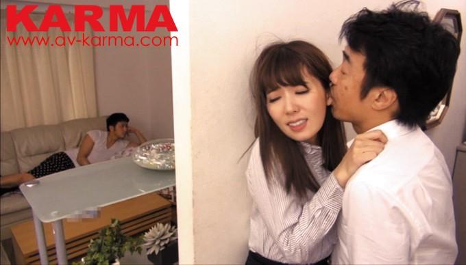 悦楽NTR 寝取られ「極上」美人妻たちの記録 8時間46人収録 の画像5