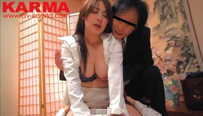 悦楽NTR 寝取られ「極上」美人妻たちの記録 8時間46人収録 の画像1