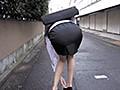 街行く美人OLさんたちのムッチムチお尻とパンチラエロ動画総集編8時間152人の記録 No.6