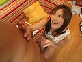 (krfv013)[KRFV-013] 僕と立花里子とニューハーフ 女同士の嫉妬?密室劇場、世にも奇妙な三角関係。 ダウンロード 6