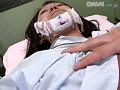 某美容整形外科流出 全身麻酔ワイセツ動画 No.16