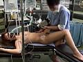 某美容整形外科流出 全身麻酔ワイセツ動画 No.35