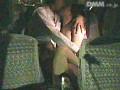 深夜タクシーの泥酔女ハメ撮り サンプル画像 No.2