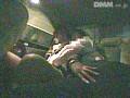 深夜タクシーの泥酔女ハメ撮り サンプル画像 No.4