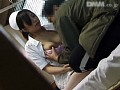 密着盗撮24時! ○川県某有名大学病院盗撮 サンプル画像 No.3