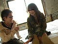 (krmv272)[KRMV-272] 素人ナンパ 新宿の街角パンチラ女は必ずヤれる! ダウンロード 10