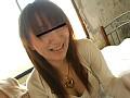 (krmv272)[KRMV-272] 素人ナンパ 新宿の街角パンチラ女は必ずヤれる! ダウンロード 11