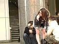 (krmv272)[KRMV-272] 素人ナンパ 新宿の街角パンチラ女は必ずヤれる! ダウンロード 26