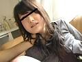 (krmv272)[KRMV-272] 素人ナンパ 新宿の街角パンチラ女は必ずヤれる! ダウンロード 34