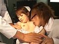 看護士宝月ひかるを拘束電マ痙攣潮吹き連続アクメ中出しFUCK21連発 3