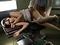 東京都有名K大学病院現役外科医の新人ナース昏睡レイプ映像ファイル サンプル画像 No.2