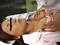 東京都有名K大学病院現役外科医の新人ナース昏睡レイプ映像ファイル サンプル画像 No.1