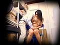 万引き人妻中出し折檻ハメ撮りビデオ の画像14