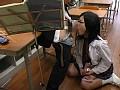 吹奏楽部顧問の処女狩り映像ファイル サンプル画像 No.2