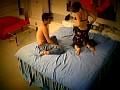 (krmv490)[KRMV-490] 風俗店に通いつめる投稿者Jから極秘入手! 隠撮風俗店! VOL.2 高級人妻本番ヘルス ダウンロード 18