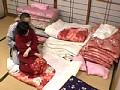N県葉○根市 高級癒しの温泉宿で撮られた 美人仲居のハメ撮り・盗撮コレクションのサムネイル
