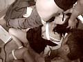 通学途中の中○生を集団レイプした映像 の画像10