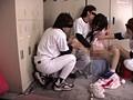 名門野球部「P」学園 美人マネージャーを集団で犯した映像 サンプル画像 No.2