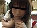 (krmv00700)[KRMV-700] 児○買春常習犯撮影流出! 中○生援交映像集4 ダウンロード 5