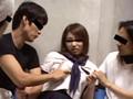 名門野球部「S」学園 美人マネージャーを集団で犯した映像 サンプル画像 No.2