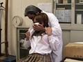 保健室で眠らされて犯される女子校生 サンプル画像 No.5