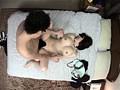 新宿ラブホテル 不倫セックス盗撮のサムネイル