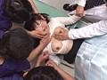 複数の医師に身体を弄ばれる人妻… 盗撮○○産婦人科セクハラ集団診察 8