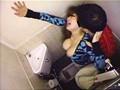 密着盗撮24時!都会の公衆トイレ事情 都内某繁華街の公衆トイレに盗撮カメラを仕掛けたらエロい映像がたくさん撮れた! 4