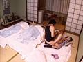 関西圏某老舗旅館オーナー盗撮流出 修学旅行の宿泊先の旅館の一室「ご自由にお飲み下さい」と室内に置かれた飲み物には睡眠薬が混入されていた…女子校生薬物昏睡レイプ映像 Part.2 4