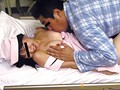 関東圏 某有名大学病院 病室盗撮 入院している某権力者に犯される美人看護師たち 5