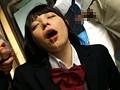 中出しバス痴○ 上原亜衣 6