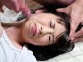 [KRND-037] 学費のために集団中出しを受け入れた現役女子大生 板野ユイカ