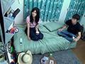 [KRRY-003] 一般女性のプライベートSEX・部屋INからの隠し撮りドキュメント Vol.3