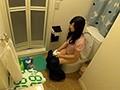 一般女性のプライベートSEX・部屋INからの隠し撮りドキュメント Vol.3