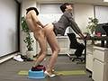 ぶっかけ!OLスーツ倶楽部 3 ~超身女社長さえさんのインテリスーツとデキる女のオフィススタイル~ 名森さえ 7