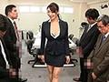 ぶっかけ!OL スーツ倶楽部11~女社長怜子さんのパツパツスーツと艶めくオトナのコンサバリッチ~ 小早川怜子 画像5