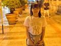 [KTKA-002] アジアの天使 in 微笑みの国タイ・バンコク フォーイ編 2