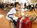 [KTKB-001] 憧れの日本へやってキタ――(゚∀゚)――!!ベトナム美少女タオちゃん初来日記念AV出演!