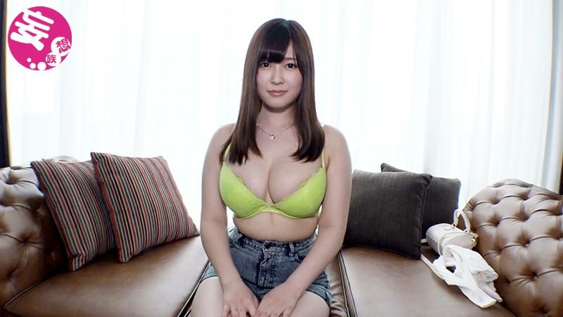 http://pics.dmm.co.jp/digital/video/ktkc00013/ktkc00013jp-1.jpg