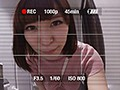 [KTKC-018] 夢見る純朴巨乳ちゃん 新潟から上京即撮り出演 美和ちゃん 18才