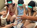 AV業界初☆三つ子巨乳3姉妹☆仲良しAV出演 「パッケージは顔出しNGでお願いしまーす(≡^∇^≡)ニャハハ」 7
