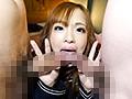 [KTKL-002] ダ埼玉のヤンキーちゃん、★荒川土手参上☆中堕氏愛羅武勇☆彡