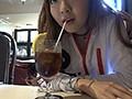 [KTKL-005] 《在庫処分》鶯谷同人会 ヤンキー少女姫星ちゃん(※「キティ」と読むDQNネーム) 脅育指導 ※5P有